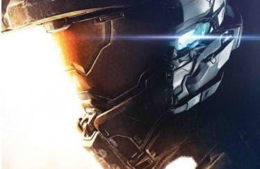 James Locke en acción en un nuevo tráiler de Halo 5: Guardians