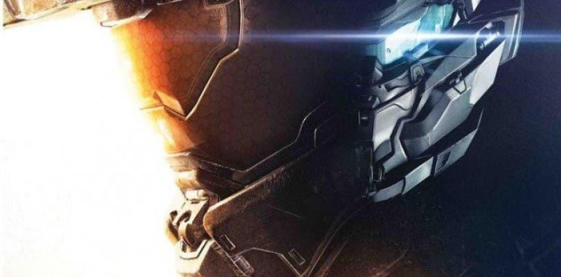 Habrá noticias de Halo 5: Guardians este lunes a las 2 de la madrugada