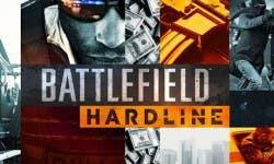 Análisis Battlefield Hardline