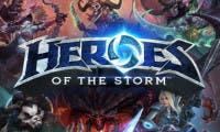 Sorteamos 25 claves para la beta de Heroes of the Storm