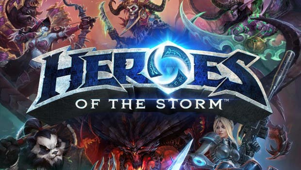 Heroes-of-the-storm-1-620x350