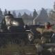 Heroes & Generals varía su sistema de escuadrones