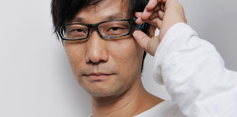 Los creadores de Lords of the Fallen le ofrecen a Kojima un trabajo