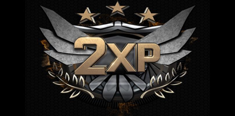 Doble experiencia en el multijugador de Advanced Warfare
