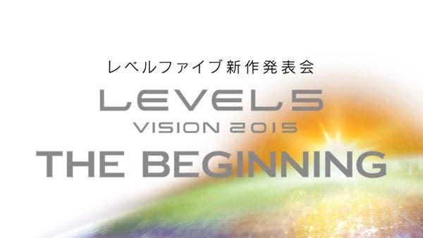 L5-Vision-2015-Ann