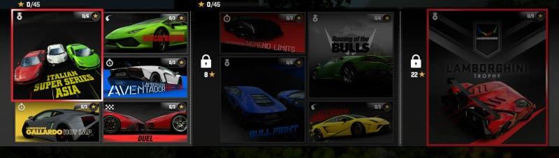 DRIVECLUB™_20150324211104