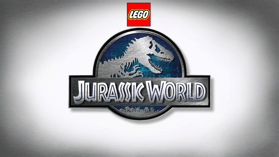 Lego-Jurassic-World conclusiones