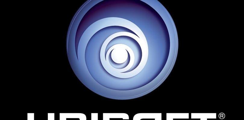 Ubisoft presentará algo gordo en otoño