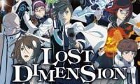 Lost Dimension ya tiene fecha de lanzamiento
