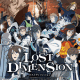 Lost Dimension llegará a PlayStation 3 y PlayStation Vita en occidente