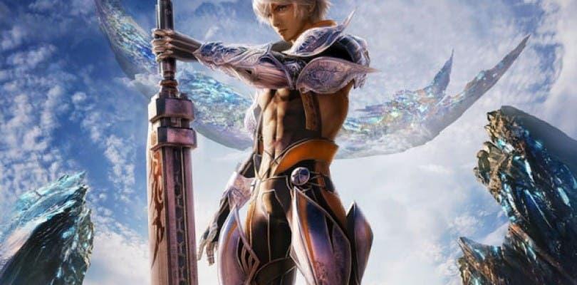 Más detalles e imágenes de Mevius Final Fantasy
