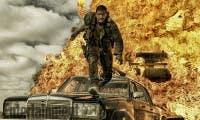 """Presentado un teaser de Mad Max: Fury Road: """"Explosion"""""""