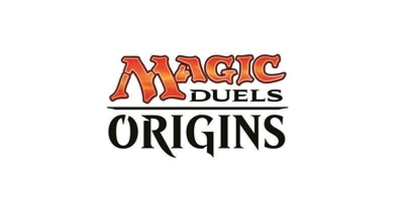 Magic Duels: Origins llegará este verano y será Free to Play