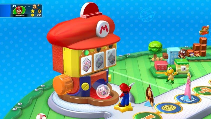 Mario party (8)