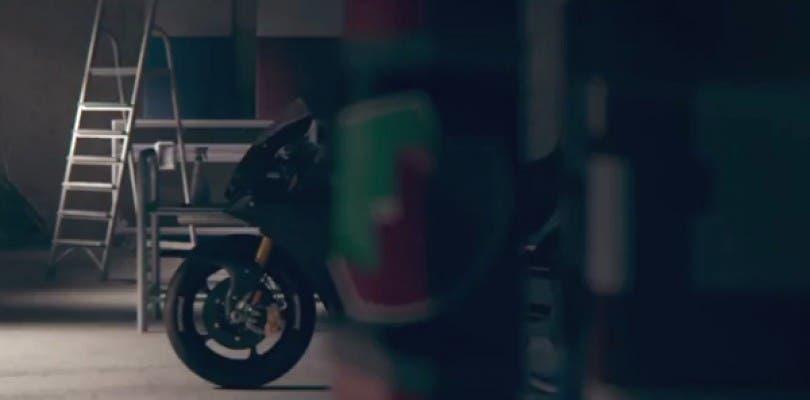 Se anuncia MotoGP 2015