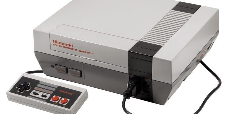 Unos ingenieros hacen que Netflix funcione en una NES