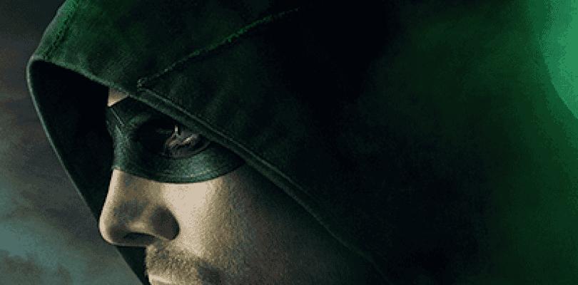 El villano de la cuarta temporada de Arrow será introducido en el final de la tercera y detalles del mismo