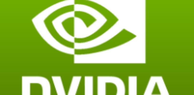 NVIDIA presenta su nueva GPU TITAN X