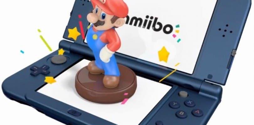 La nueva actualización de New Nintendo 3DS permitirá personalizar el menú