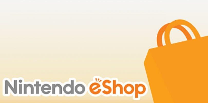 Los más destacados de octubre en la eShop