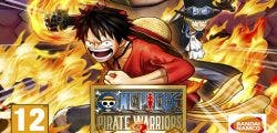 One Piece: Pirate Warriors 3 tendrá un final alternativo al manga