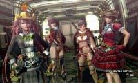 Onechanbara Z2: Chaos ya tiene fecha para Europa