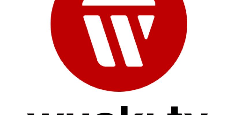 Gratis una pelicula de Wuaki.TV por ser miembro de PlayStation Plus