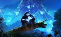 ¿Podría Ori and the Blind Forest tener una película?
