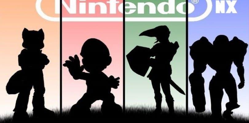 Reportaje: Las 7 claves de Nintendo NX