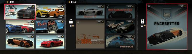 DRIVECLUB™_20150324211115