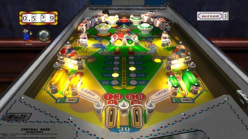 Pinball Arcade_20150317180959
