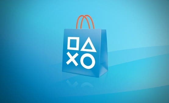 PlayStation-Store-Tag-554x338