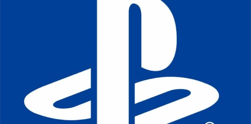 Yomvi se estrena en PlayStation regalando 3 meses de servicio