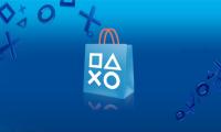 Actualización semanal de la PlayStation Store