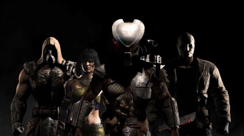 Predator-Tanya-and-Tremor-Join-Jason-Vorhees-in-Mortal-Kombat-X-Kombat-Pack-DLC-476380-2
