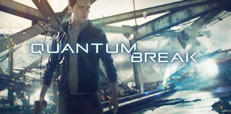 Quantum-Break-810x400
