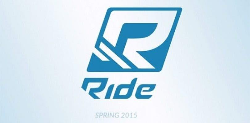 Ride sufre un pequeño retraso