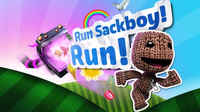 Run-Sackboy-Run_2014_09-04-14_006-670x377