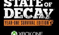 Estos son los extras al reservar State of Decay: Year One Survival Edition