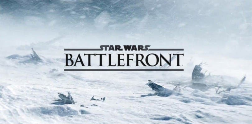 Star Wars Battlefront no pisará PlayStation 3 ni Xbox 360
