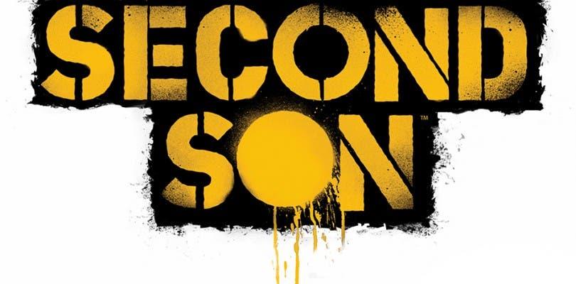 Sucker Punch celebra el aniversario del lanzamiento de Infamous: Second Son