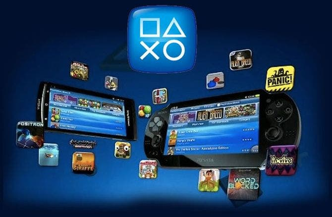 Sony-PlayStation-Mobile-Store3