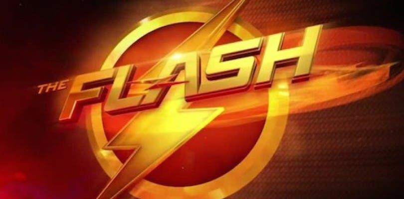 Series: este mes te recomendamos The Flash