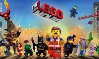 Jason Segel, fichado para la nueva película de LEGO