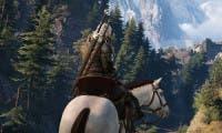 Se muestra una nueva imagen de The Witcher 3: Wild Hunt