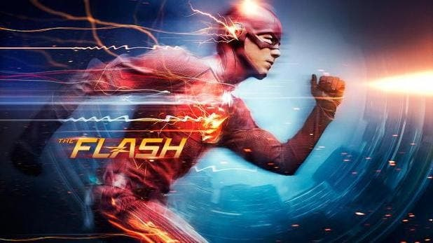 The_Flash_TV_Series_Poster-5