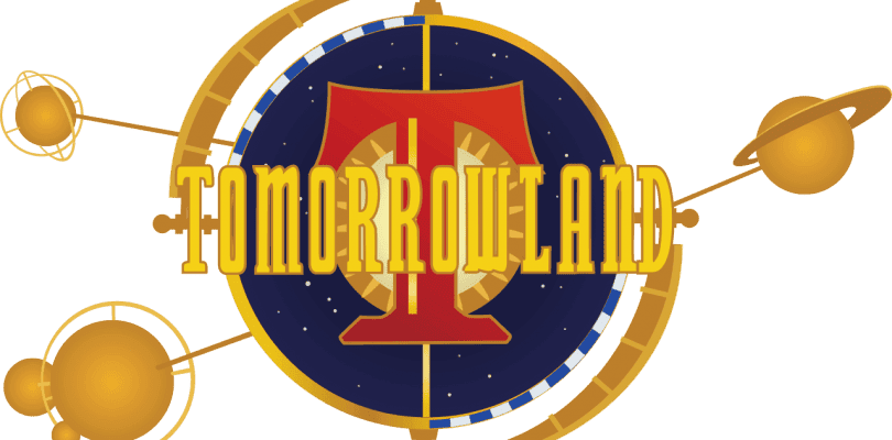 Disney anuncia Tomorrowland