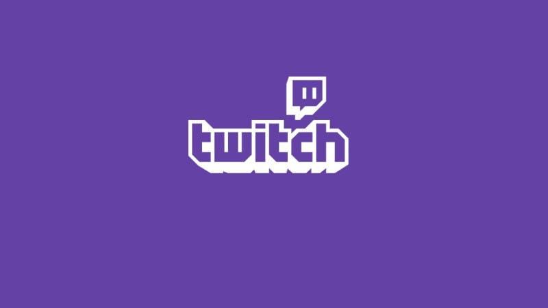 Twitch-Logo-720-1