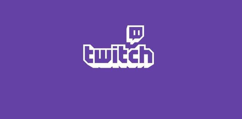 Twitch prepara sus dos nuevas suscripciones de pago