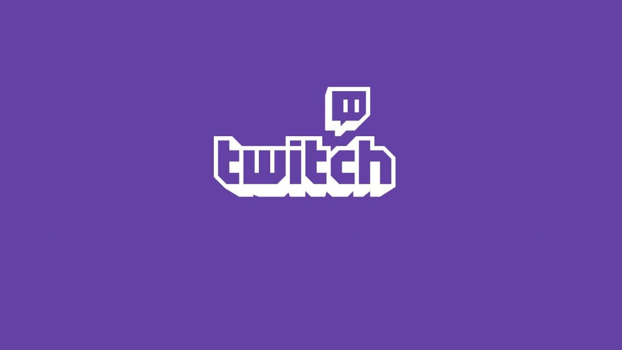 Imagen de El consumo de Twitch aumenta considerablemente en España a causa de la cuarentena